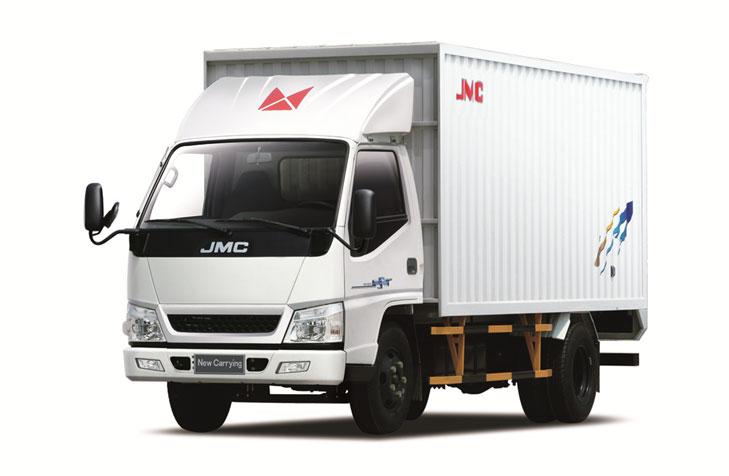 jx5043xxyxa2r